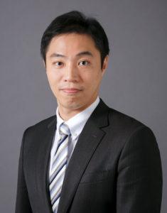 中川 紘平